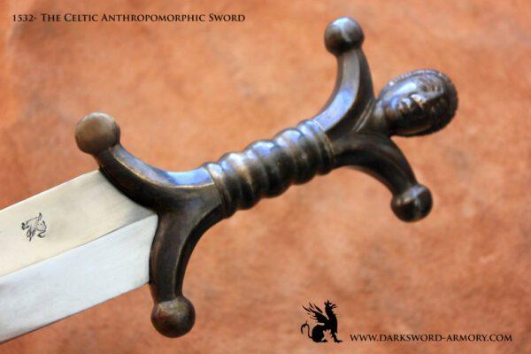 celtic-anthropomorphic-4-1024x683