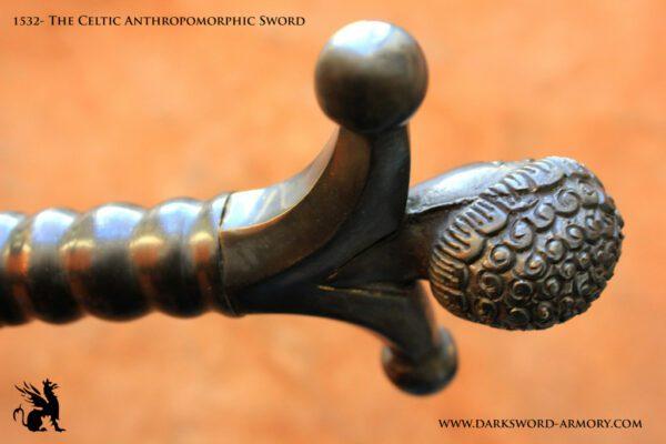 celtic-anthropomorphic-6-1024x683