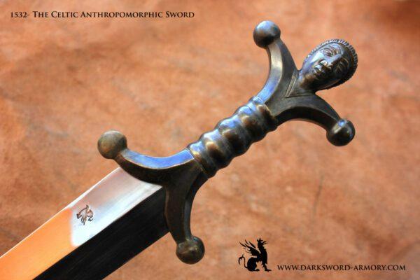 celtic-anthropomorphic-8-1024x683