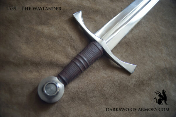 the-waylander-sword