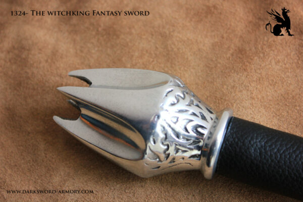 lord-of-the-rings-witchking-sword