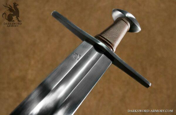 13thC-Sword