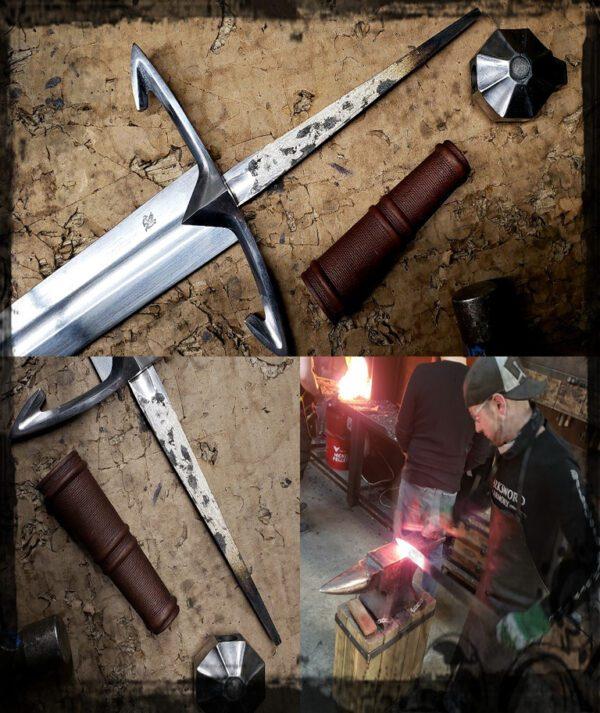 The-Black-Death-Medieval-Sword-medieval-weapon-1312