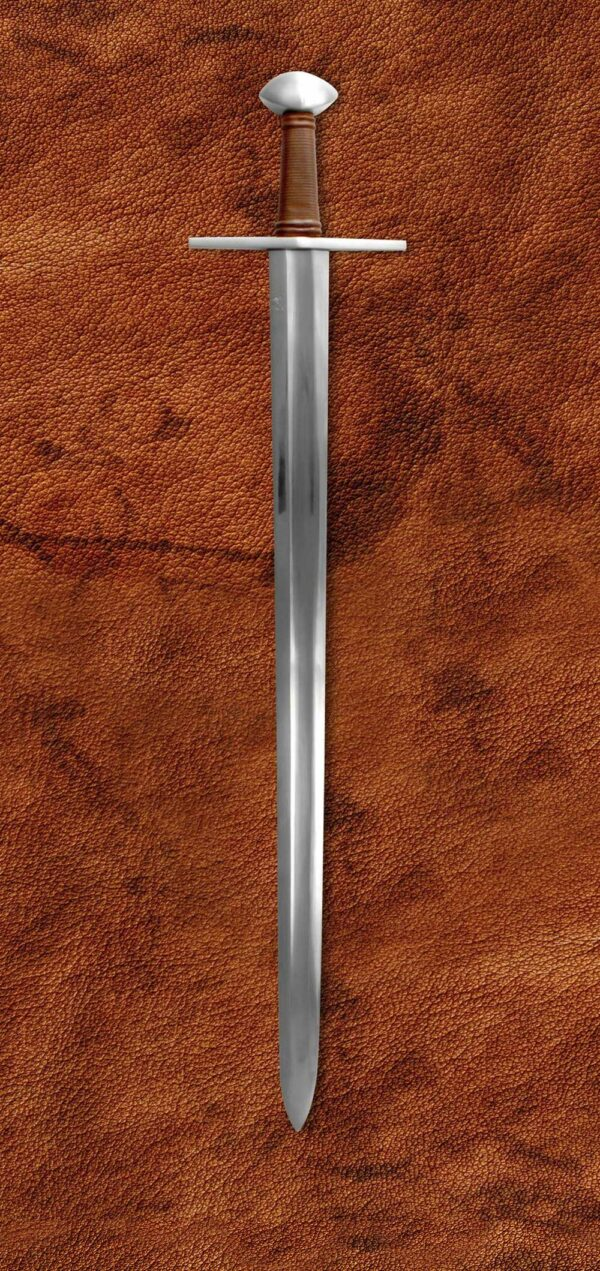 type-xii-medieval-sword-1541