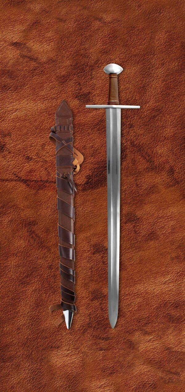 type-xii-medieval-sword-1541-scabbard