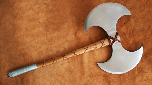 barbarian-battle-axe-1747