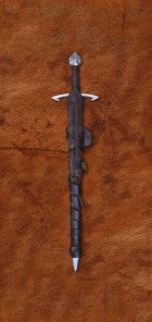 black-knight-medieval-sword-1312-medieval-weapon-one-handed-sword-in-scabbard