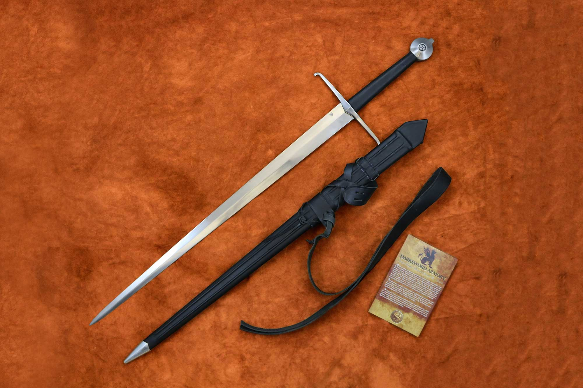 black-prince-sword-medieval-weapon-1326-sword-with-scabbard