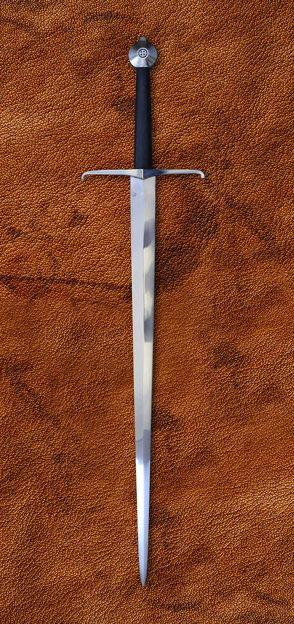 black-prince-sword-medieval-weapon-1326-verticle