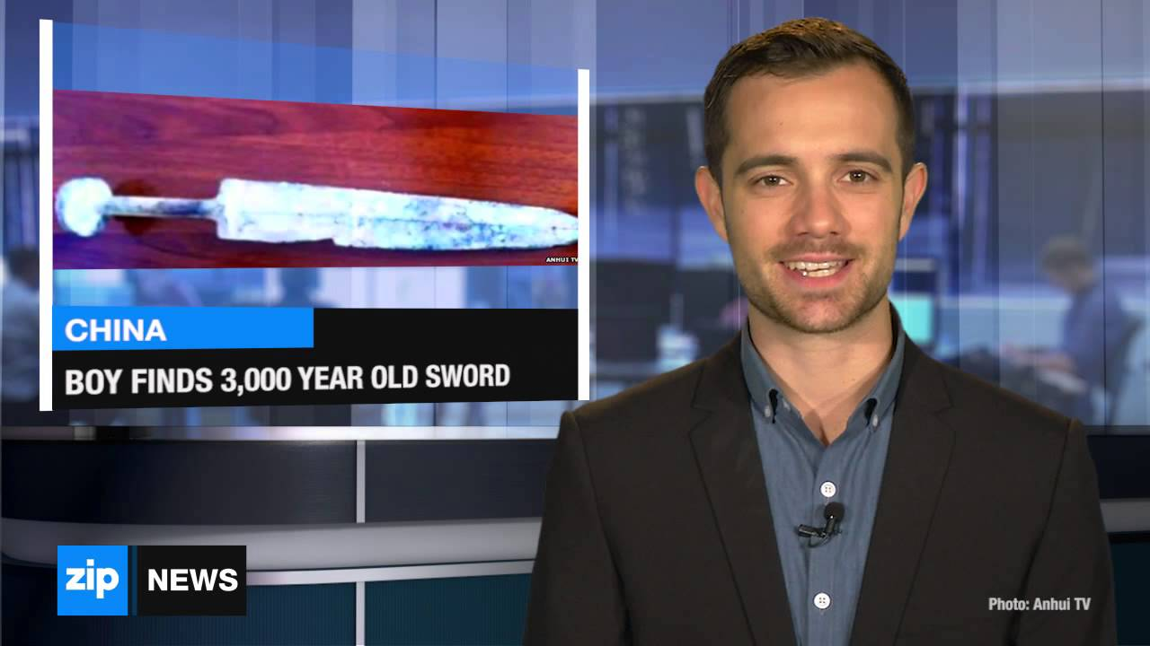 boy-finds-3000-year-old-sword-in-china