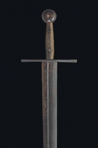 crusader-hand-and-a-half-medieval-sword