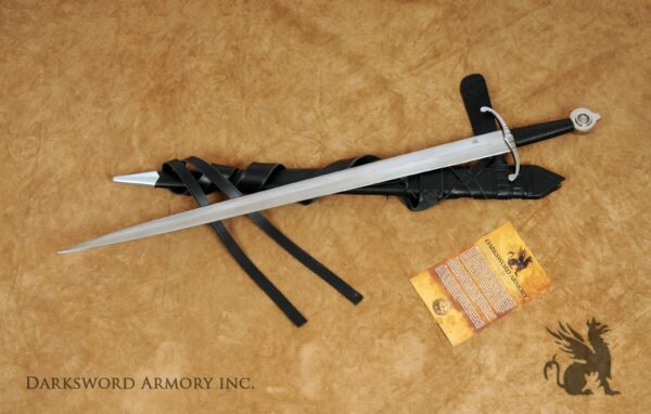 henry_v_medieval_sword_5__org
