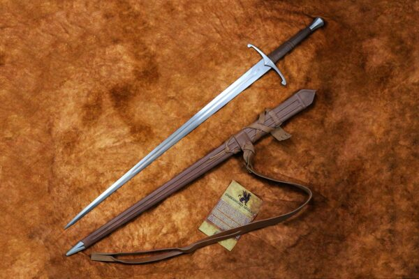 longford-medieval-sword-1542-medieval-weapon-floor