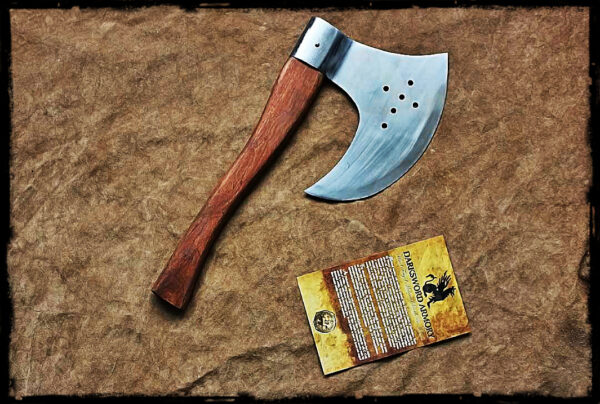 medieval-battle-axe-sale
