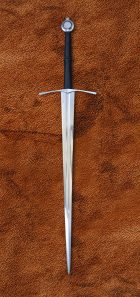 medieval-knight-bastard-sword-medieval-weapon-1329-verticle
