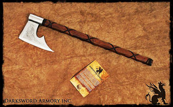 medieval-norse-fantasy-battle-axe-1746