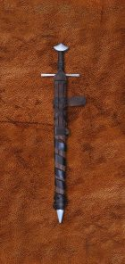 mid-13th-century-one-handed-sword-medieval-weapon-1314-scabbard
