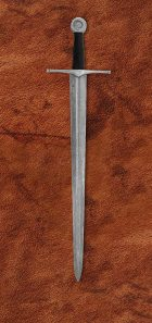 norman-sword-medieval-elite-series-1601