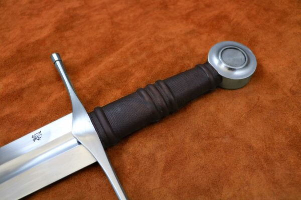 norman-sword-medieval-weapon-1307-battle-ready-fully-functional-real-swrod-darksword-armory-1jpg