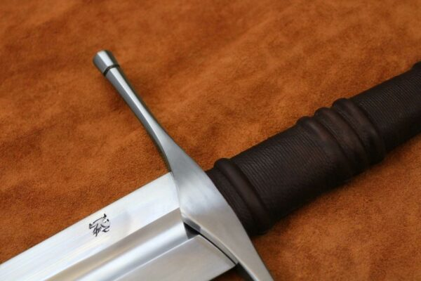 norman-sword-medieval-weapon-1307-battle-ready-fully-functional-real-swrod-darksword-armory-2