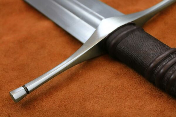 norman-sword-medieval-weapon-1307-battle-ready-fully-functional-real-swrod-darksword-armory-3