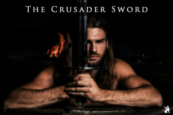 one-handed-crusader-medieval-sword-1303-medieval-weapon-darksword-armory