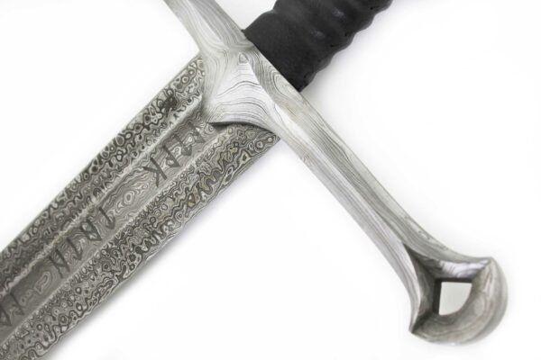the-anduril-sword-elite-series-lord-of-the-rings-1603-4