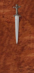 the-celtic-anthropomorphic-sword-1532