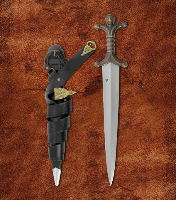 the-celtic-anthropomorphic-sword-1532-scabbard