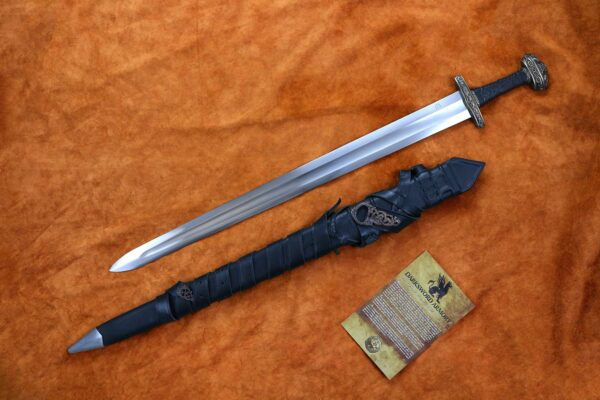 the-einar-medieval-viking-sword-medieval-weapon-1338-floor