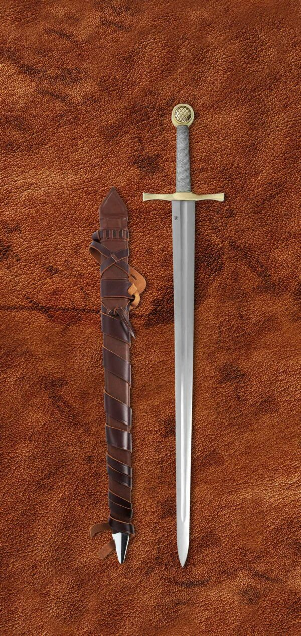 the-excalibur-medieval-sword-1524