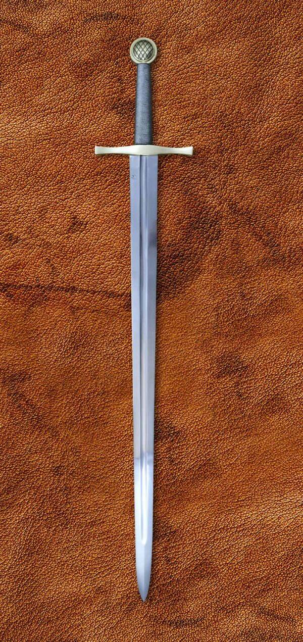 the-excalibur-sword-medieval-weapon-1524