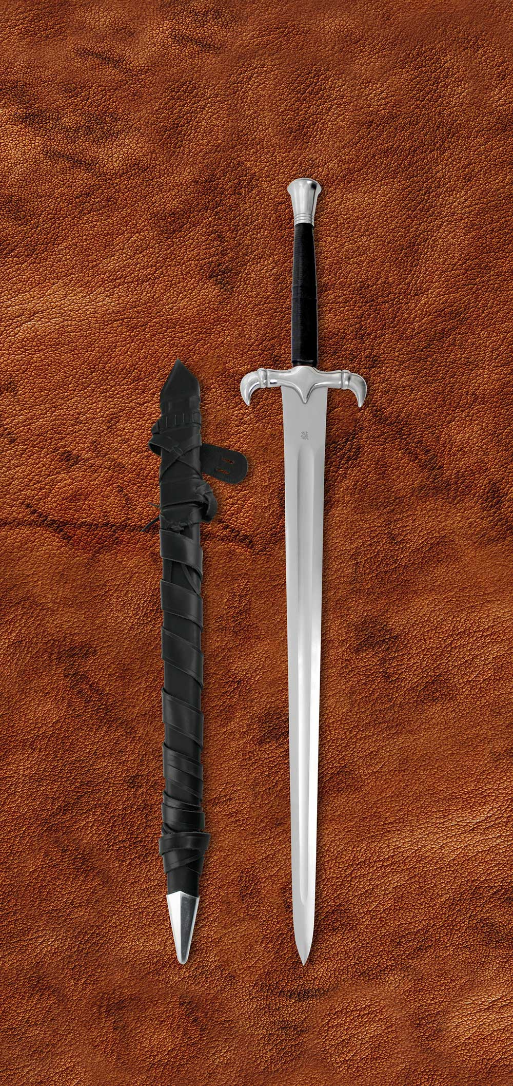 the-guardian-fantasy-medieval-sword-1523_scabbard