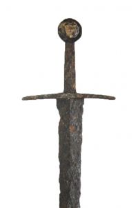 the-medieval-knight-sword-museum-2
