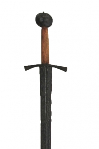 the-medieval-knight-sword-museum