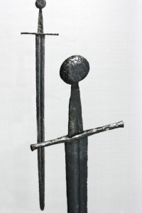 the-norman-medieval-sword-museum-2