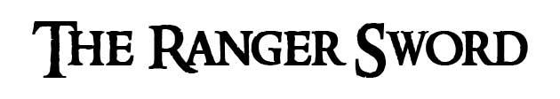 the-ranger-sword-logo