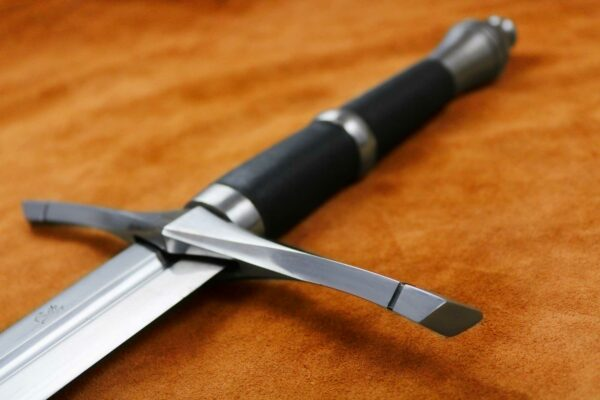 the-ranger-sword-lotr-lord-of-the-rings-1310-medieval-weapons-2