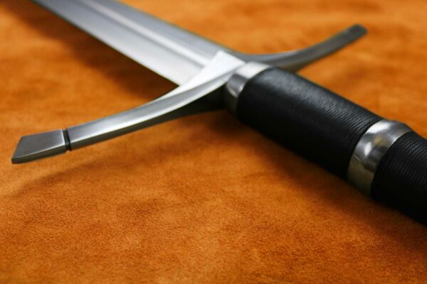 the-ranger-sword-lotr-lord-of-the-rings-1310-medieval-weapons-3