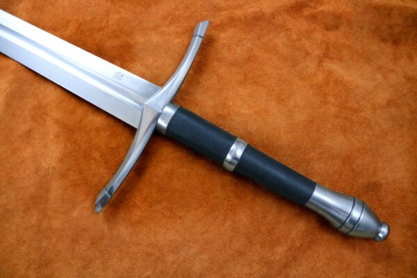 the-ranger-sword-lotr-lord-of-the-rings-1310-medieval-weapons-4