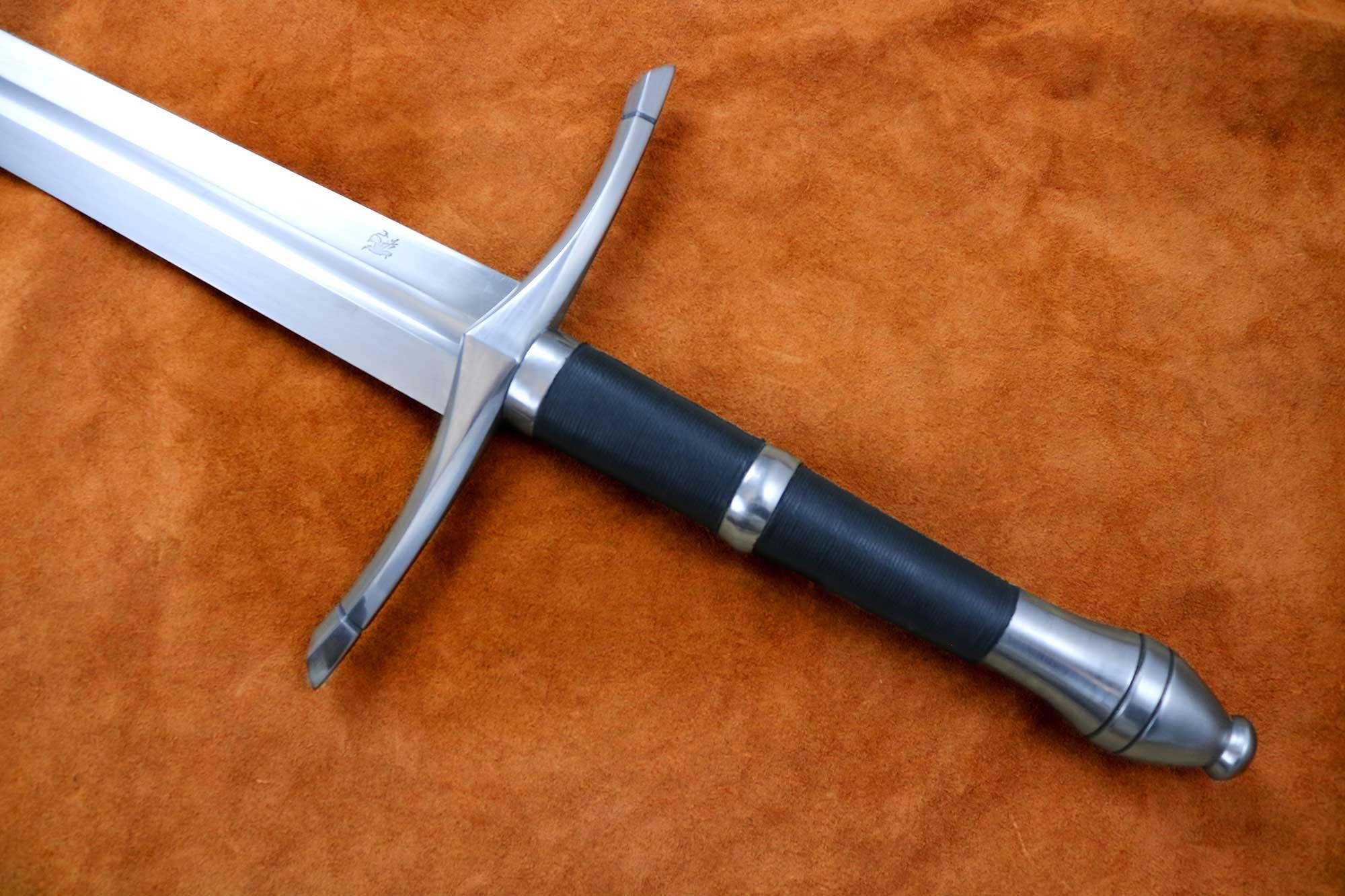 The Ranger Sword (#1310)