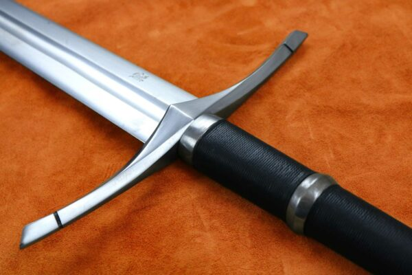 the-ranger-sword-lotr-lord-of-the-rings-1310-medieval-weapons-9