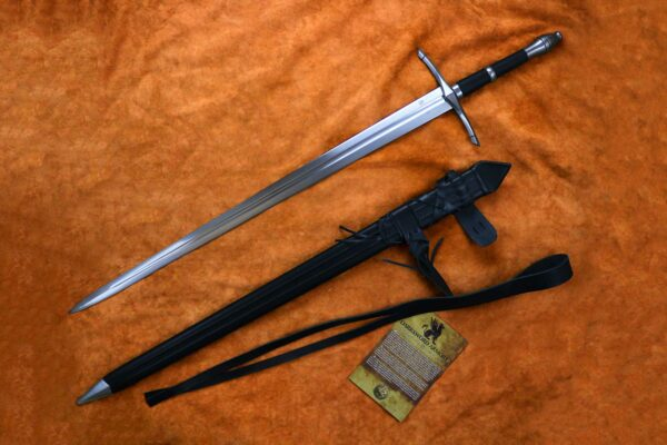 the-ranger-sword-lotr-lord-of-the-rings-1310-medieval-weapons-layout