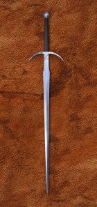 two-handed-danish-sword-medieval-weapon-1352