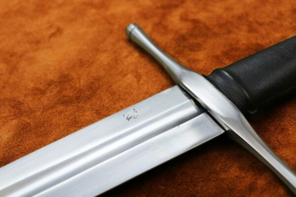 two-handed-norman-medieval-sword-1336-medieval-weapon-7