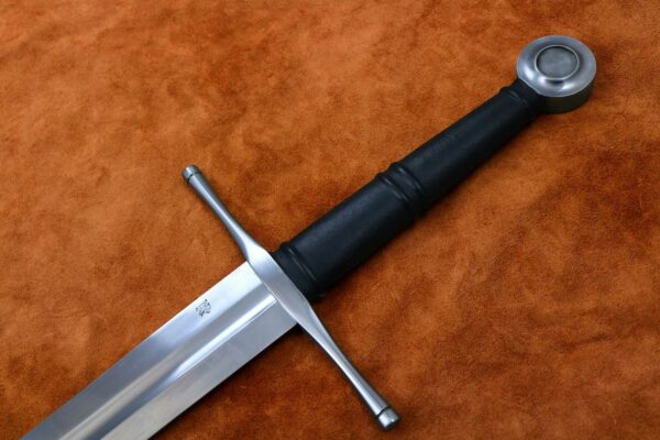 two-handed-norman-medieval-sword-1336-medieval-weapon-8
