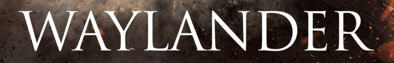 waylander-sword-logo