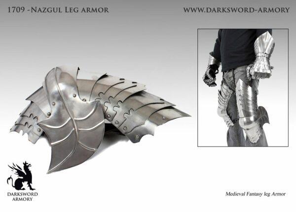 1709-fantasy-leg-armor
