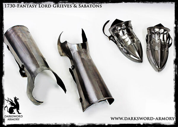 1730-fanstasy-medieval-grieves-sabatons