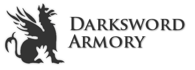 Darksword-armory